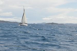 tour sur mer 2016_2