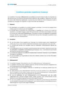 thumbnail of 4_conditions_générales_2021_final