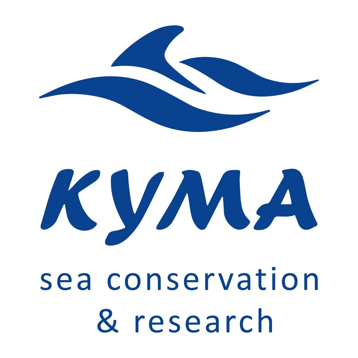 Kyma_Logo_2zeilen_blau