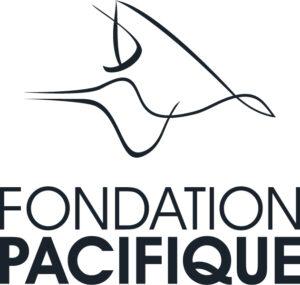 Logo Fondation Pacifique_noir_re