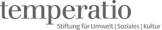 Logo_temperatio