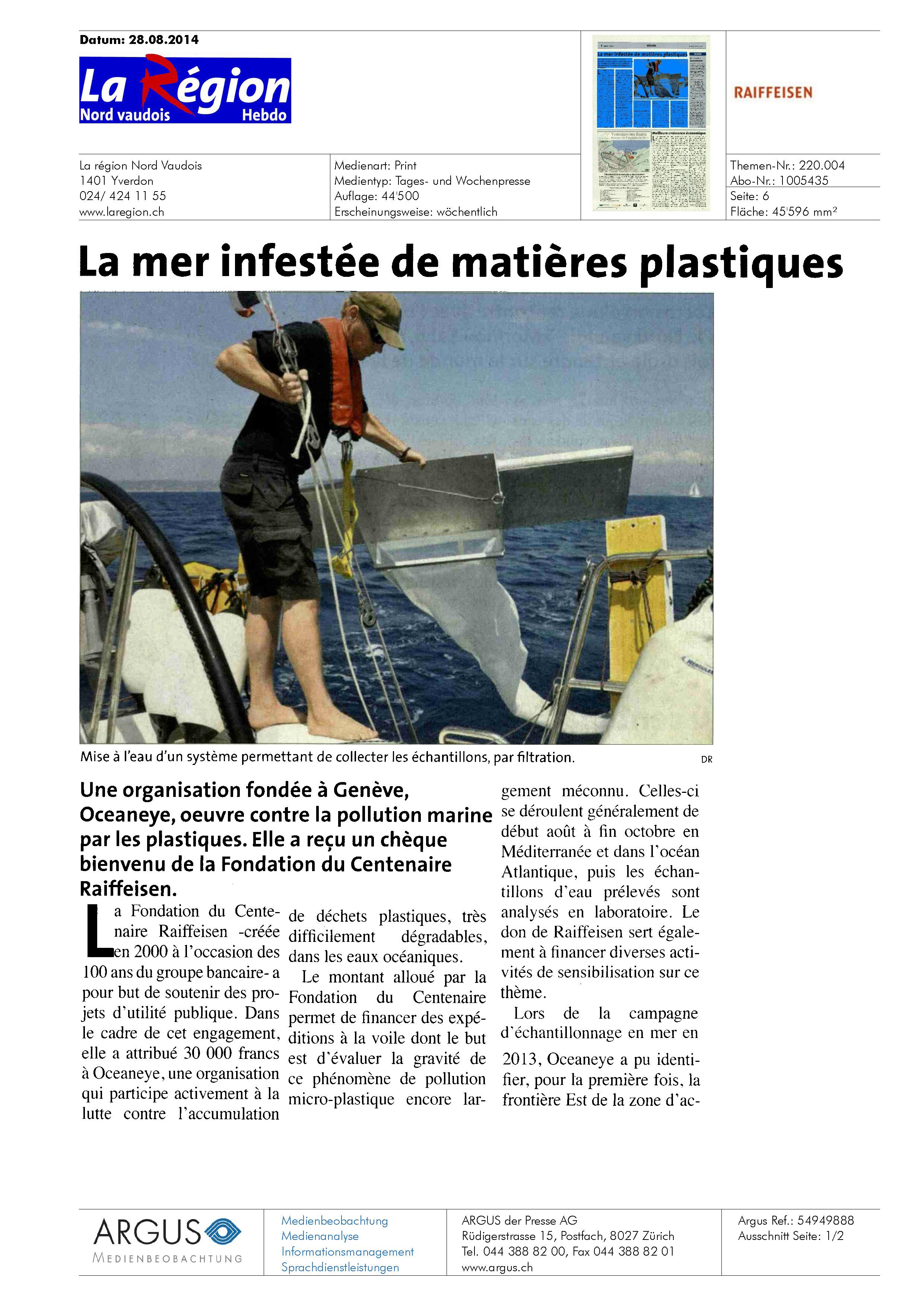 Méditerranée-LaRegion-2014_Page_1