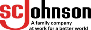 SC Johnson logo cmyk