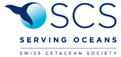 SCS-logo2016-small