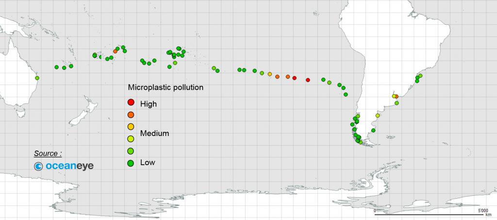 data_pacific_2016