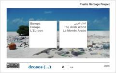 END STATION MEER - Das Plastikmüll-Project