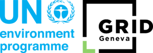 logo GRID UNEP