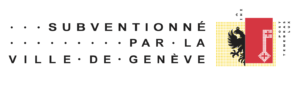 logo-subventionne-ville-geneve-couleur-300x86