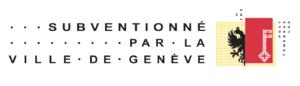 logo-subventionne-ville-geneve-couleur