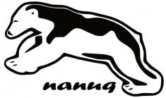nanuq_logo
