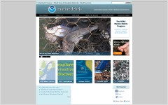 NOAA Marine Debris Program
