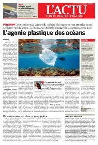 thumbnail-of-presse-2011-10-27-l-express