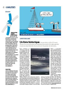 thumbnail-of-presse-2012-06-12-tribord