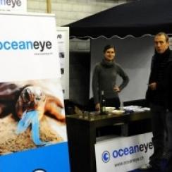 Salon nautique de Genève 2010